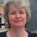 Susanna Huse