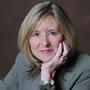 Julie Baird